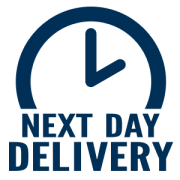 Hoverboards with next day delivery UK Swegways Hoverboard