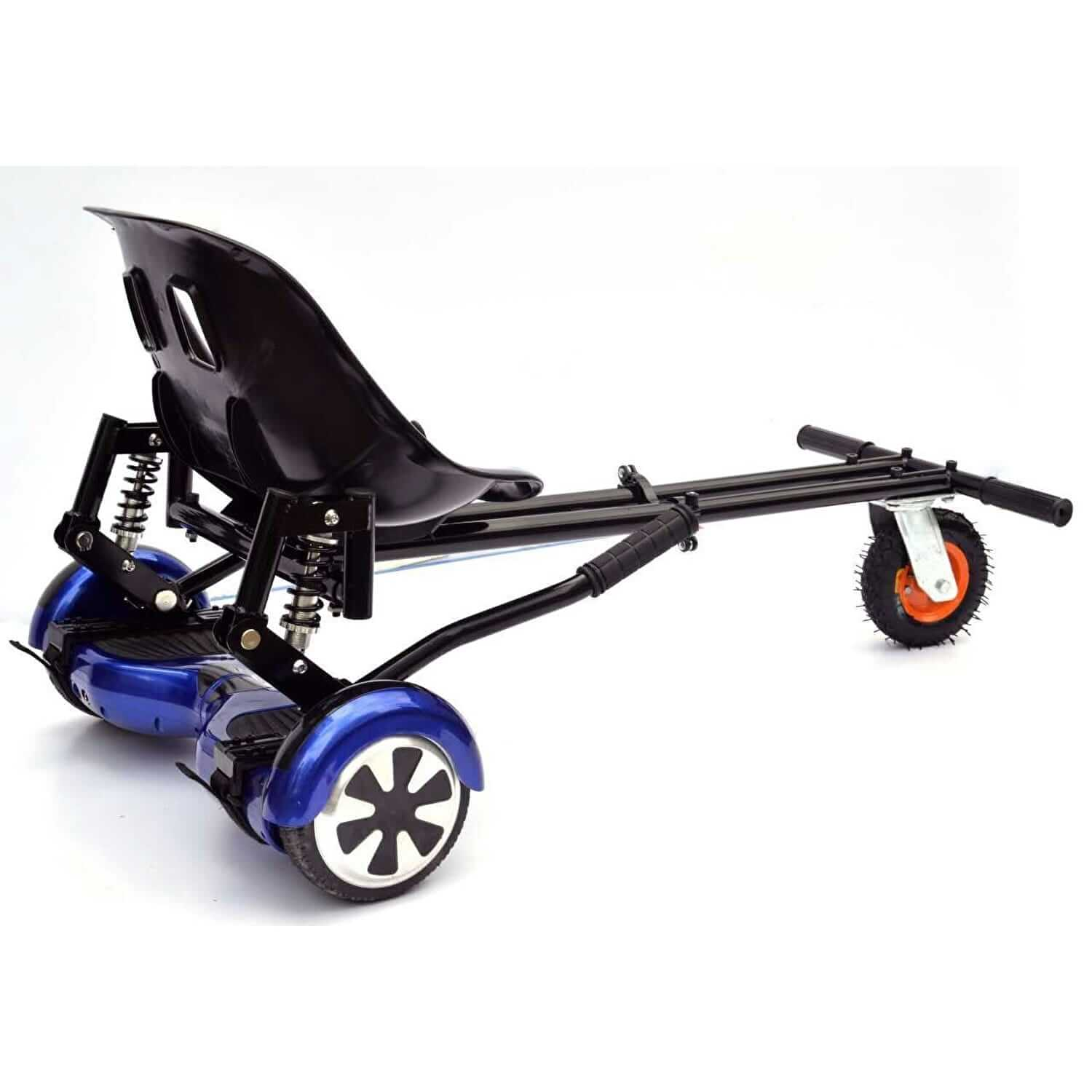 Hoverkarts for Hoverboard UK Swegway Accessory Sale