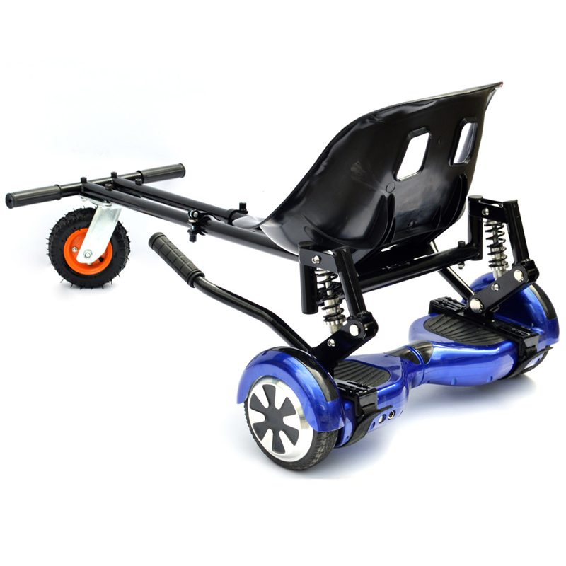 Hoverkarts for Hoverboard cheap UK Swegway accessory SALE
