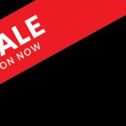 Massive Hoverboard deals UK Swegway Hoverboards sale