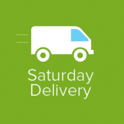 Saturday Delivery Swegways Hoverboards Sale UK