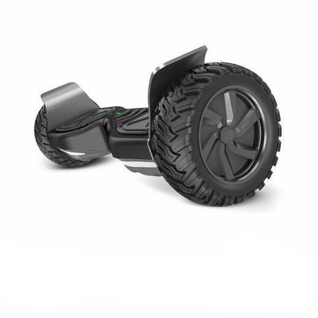 Waterproof Hoverboard for sale UK Off-Road Sweyway