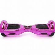best Hoverboard for girl on sale
