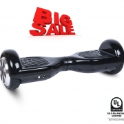 classic swegway best priced hoverboards uk sale