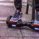 HOVERBOARD CUSTOMISATION UK