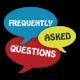 Hoverboard FAQs UK Swegways Hoverboards