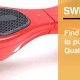 Hoverboard quality purchase peace of mind Swegway safety