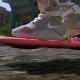 Hoverboards future UK Swegways