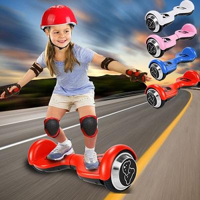 Swegway Safety UK Hoverboards sale