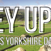 Yorkshire Day Hoverboards UK