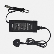 authentic Samsung LG Batteries, UL chargers