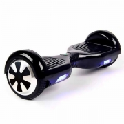 how to reset recalibrate your Hoverboard Swegway UK
