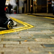 top tips how to maintain your HOVERBOARD