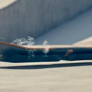 what is future for Hoverboards UK Swegways