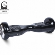 Hoverboards Dominate Christmas Sales UK