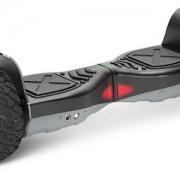 Off-Road Hummer Hoverboards UK