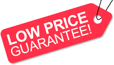 Cheap Prices, Premium Hoverboards UK