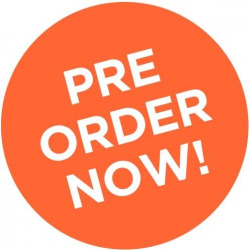 HOVERBOARD Pre-Order Guaranteed Delivery before Xmas