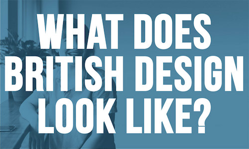 Hoverboards from UK British Design