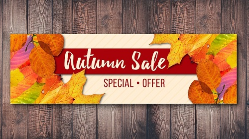 THE BIG AUTUMN HOVERBOARD SALE