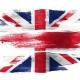 UK Hoverboards from British Design Sale