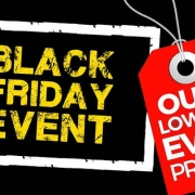 BLACK FRIDAY HOVERBOARDS UK SALE SWEGWAYS