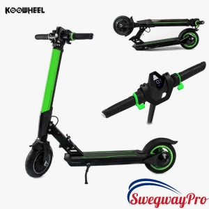 E1 ELECTRIC SCOOTER FOR SALE UK