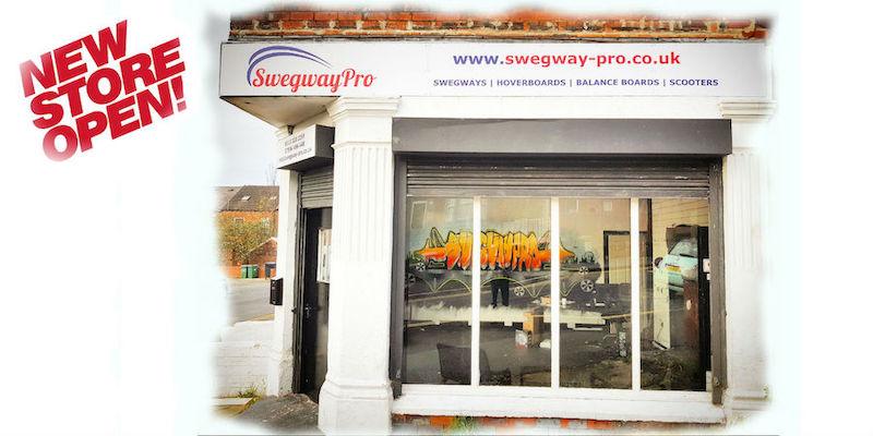 Hoverboards for sale in UK Swegway Hoverboard Shop