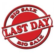 November Hoverboard Sale Ending soon UK Swegway