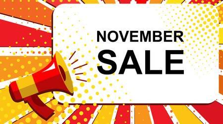 November Hoverboard Sale Ending soon UK Swegways