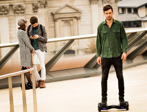 which Hoverboard best for me UK Swegway