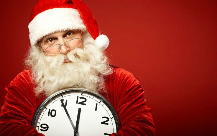 Hoverboard Swegway Shop Sale Christmas Rush