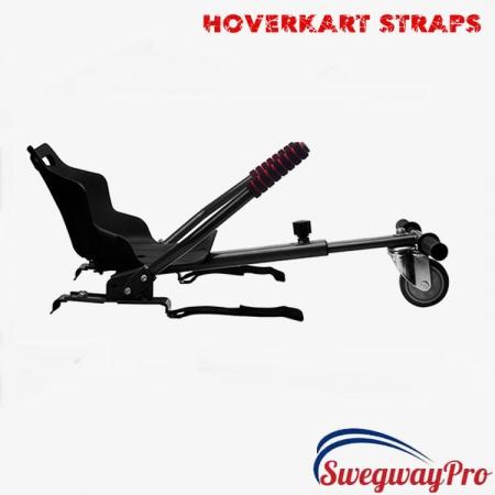 Hoverkart Straps Sale Hoverboard UK