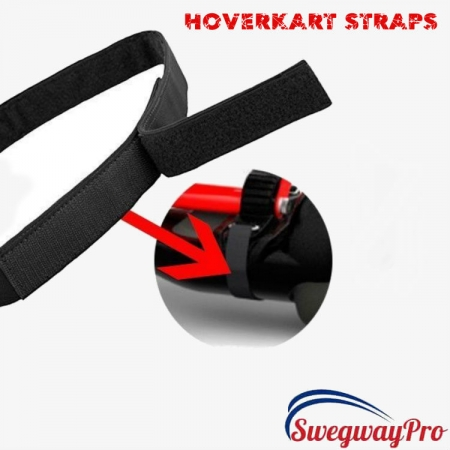 Hoverkart Straps Sale Hoverboards UK
