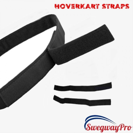 Hoverkart Straps Sale Hoverboards UK Accessories