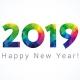 HOVERBOARDS 2019 UK Swegways SALE