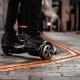 UK Hoverboards 2019 Hoverboard Swegways sale