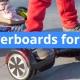 Bets Hoverboards for Kids
