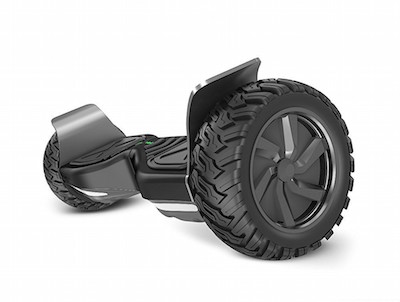 8.5 inch Off-Road Hoverboard for sale