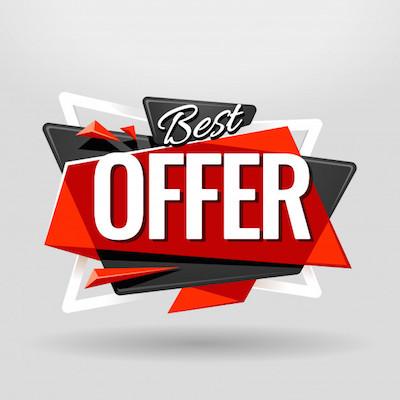 Best Hoverboard Deals Hoverkart Bundle Sale