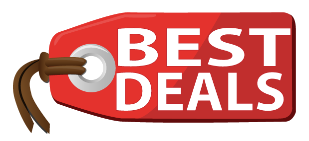Hoverboards UK Sales, Best Deals Offers Swegways