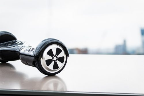 Purchase Hoverboards Swegways Sale UK