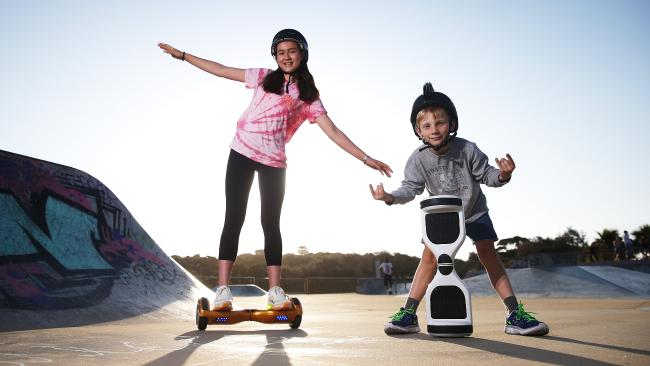 Shop our BIG Hoverboard Sale UK