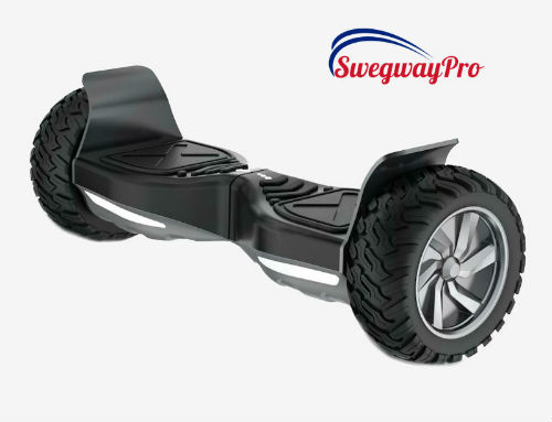 Where can I Buy My Hoverboard in Spring