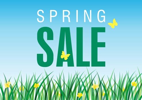 April Hoverboard Sale UK