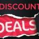 Hoverboard Deals and Bundles UK Swegways Sale