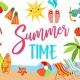 Summer Hoverboards 2019 UK