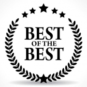Best Hoverboards in UK