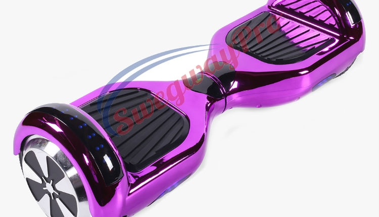 Different Types of Hoverboards for Sale UK