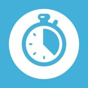 Hoverboard Sale Countdown Swegways